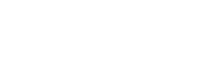 Logo KC Bílovec bílé